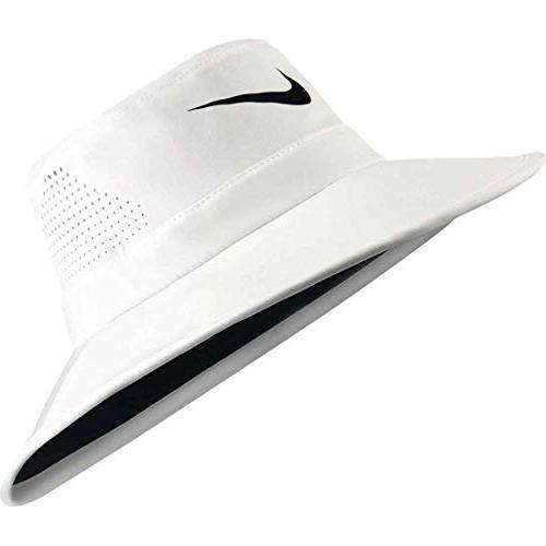 golf uv sun bucket golf hat 832687