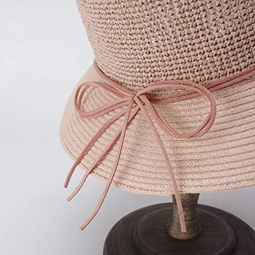 Hat Fisherman Visor Summer Beach Hat Hat,Navy,adjustable