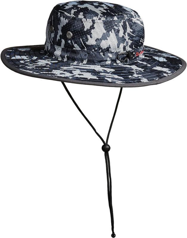EvoShield Hats Flexfit, Bucket Knit