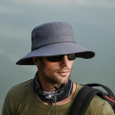 Hats Brim Outdoor Cap