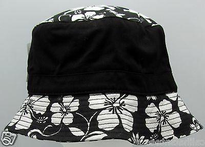DECKY Hat Boonie Fishing L/XL
