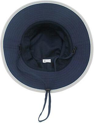 Hat Toddler Bucket Wide Protection