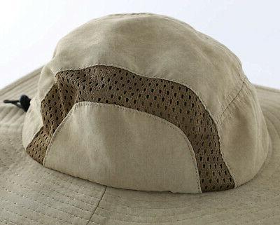 Home Prefer Bucket Hat Hat