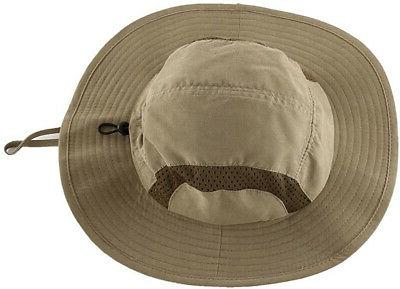 Home Prefer UPF50+ Bucket Hat