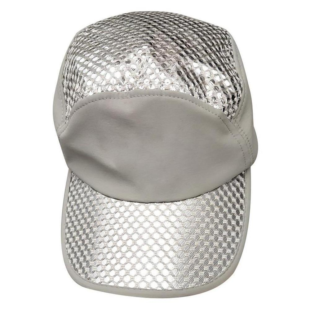 Hot Selling <font><b>Cooling</b></font> Ice Hydro <font><b>Bucket</b></font> Arctic Protection Keeps Protected