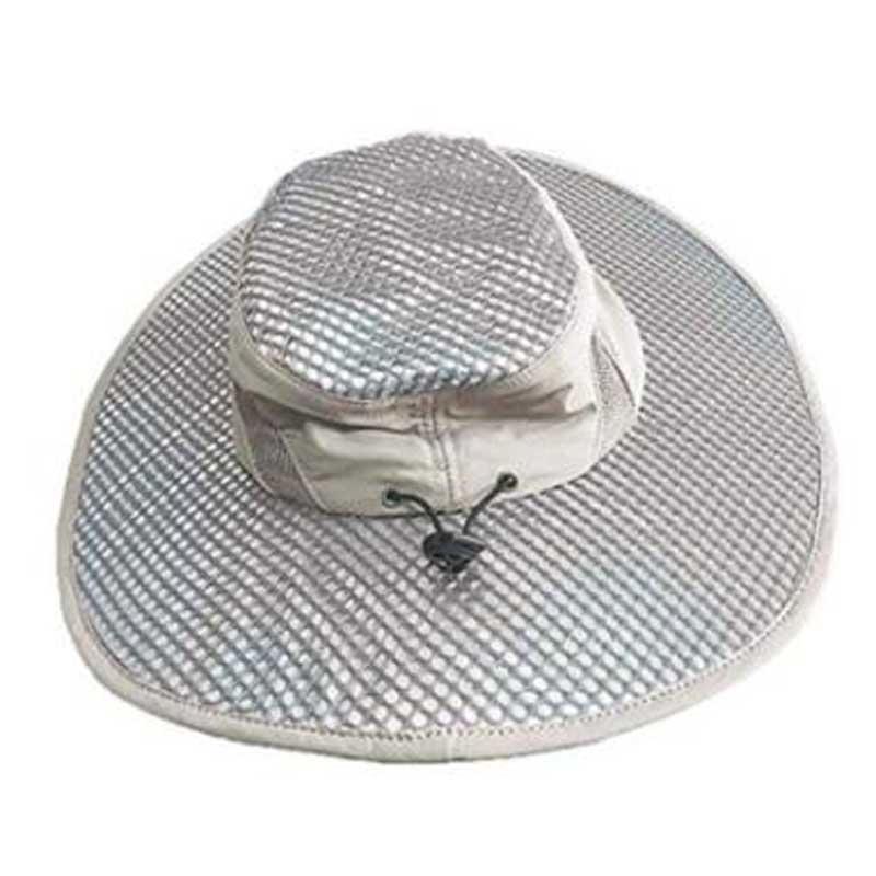 Hot Selling Arctic Cap <font><b>Cooling</b></font> Cap Sunscreen Hydro <font><b>Bucket</b></font> <font><b>Hat</b></font> Arctic UV Protection Keeps