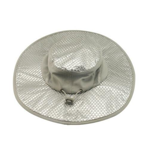 Hydro Cooling Bucket Hat Arctic Keeps you Cool& US