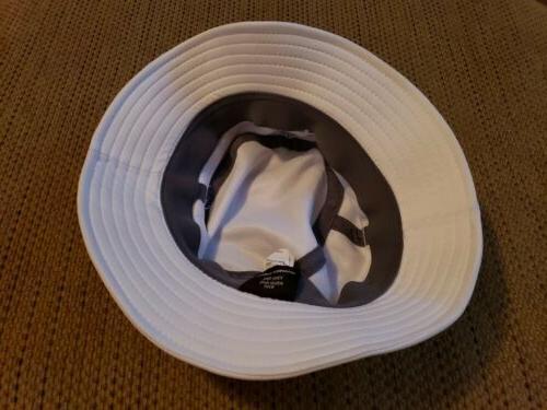 IMG UA OSFA Headwear Bucket Hat!