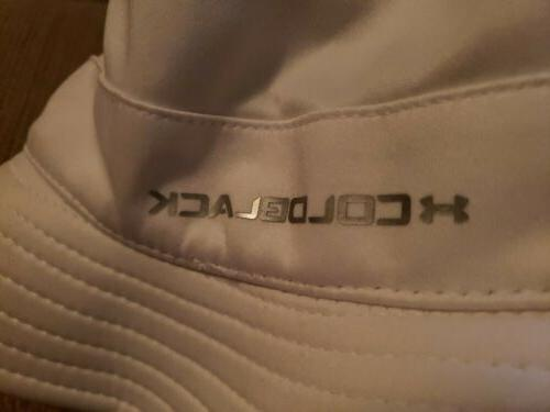 OSFA ColdBlack Headwear Bucket