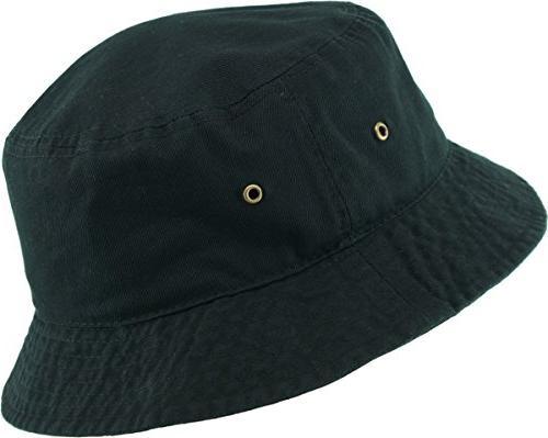 KBETHOS 100% Hat Outdoor