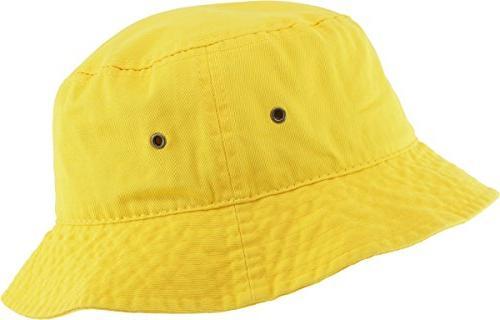 KBM-500 Packable Unisex Hat for Women and Men
