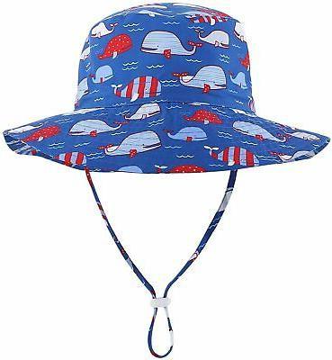 Home Safari Sun Hat Bucket Hat Hat