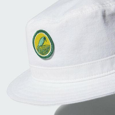 adidas Edition Hat