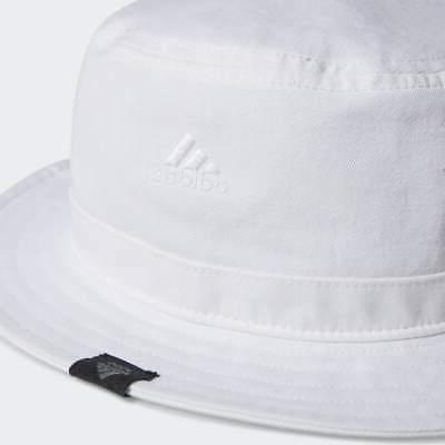 adidas Limited Hat