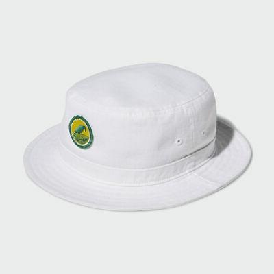 Hat Men's