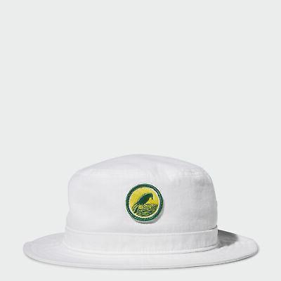limited edition bucket hat men s
