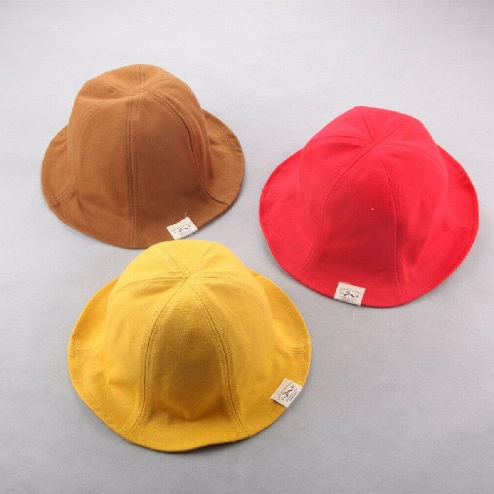 LIMITED TIME Fisherman Hats Caps