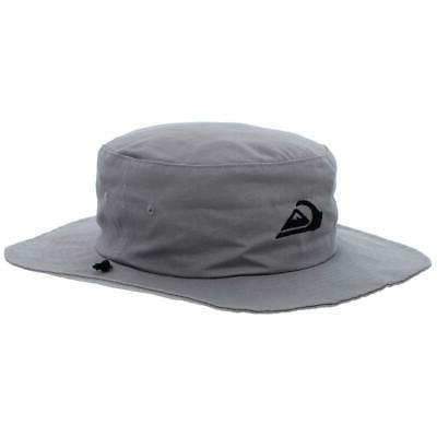 men s bushmaster floppy sun beach hat