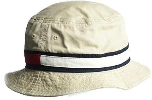 Tommy Hat Stone,