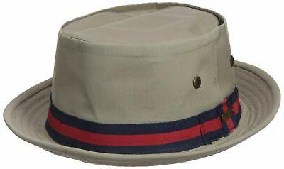 Stetson Fairway Hat