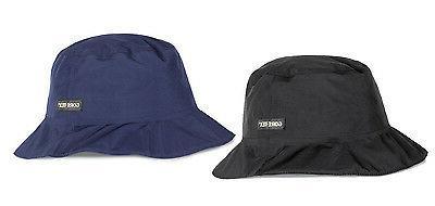 Zero Restriction Men's Gore-Tex Bucket Hat