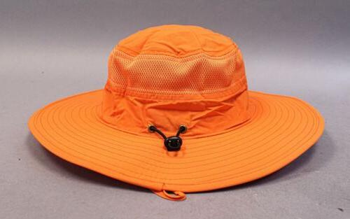 Home Prefer Mesh Hat Size