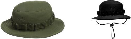 men s tactical bucket hat 2 colors