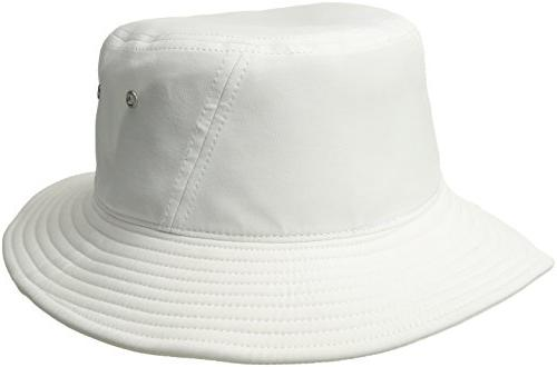 adidas Victory Bucket Hat, Size