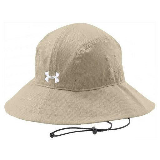 Under Warrior Bucket Hat, Brand New with Tags,