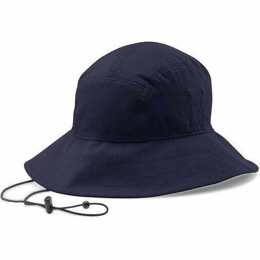 Under Bucket Hat, New with