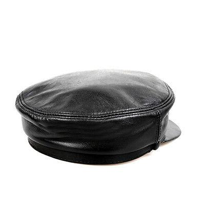Men's Bucket Hat Caps Hat