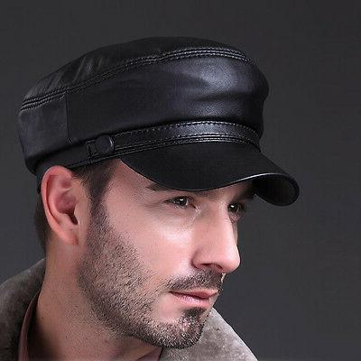 Men's Bucket Hat Newsboy Caps Hats Hat