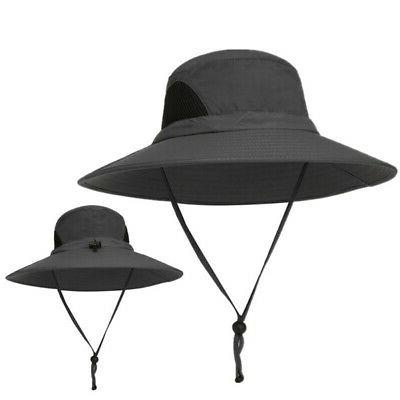 Men Hat Cap Hiking Hats