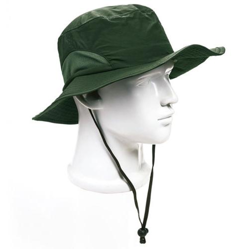 Boonie Hunting Fishing Safari Women US