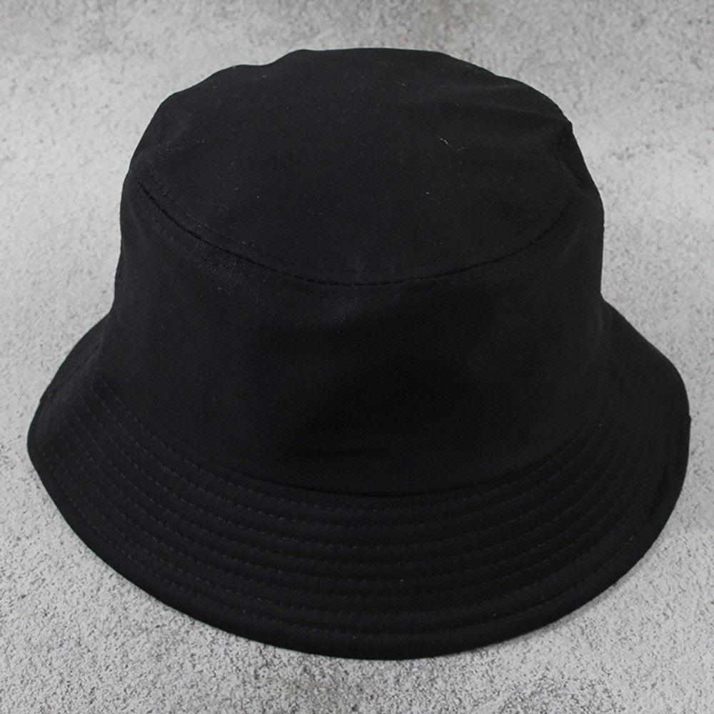 Men Women Outdoor Hunting Cap Hats
