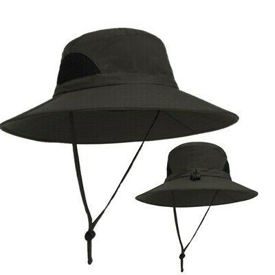 Outdoor Bucket Military USA