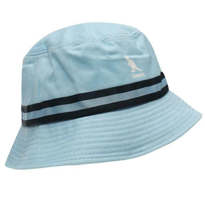 Mens Bucket Hat Sizes XL