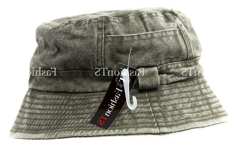 Mens Visor Outdoor Summer