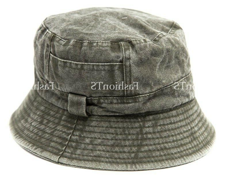 Mens Short Brim Outdoor
