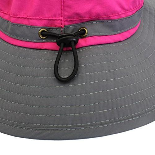 Panegy Caps Fishing Colorblock Fashion Sun for Man Outdoor