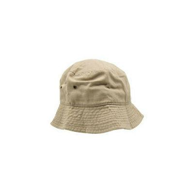 misc novelty clothing 1500kh newhattan bucket hat