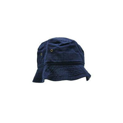 misc novelty clothing 1500nvy newhattan bucket hat