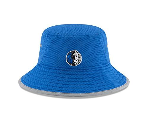 NBA Dallas Mavericks NE16 One Blue