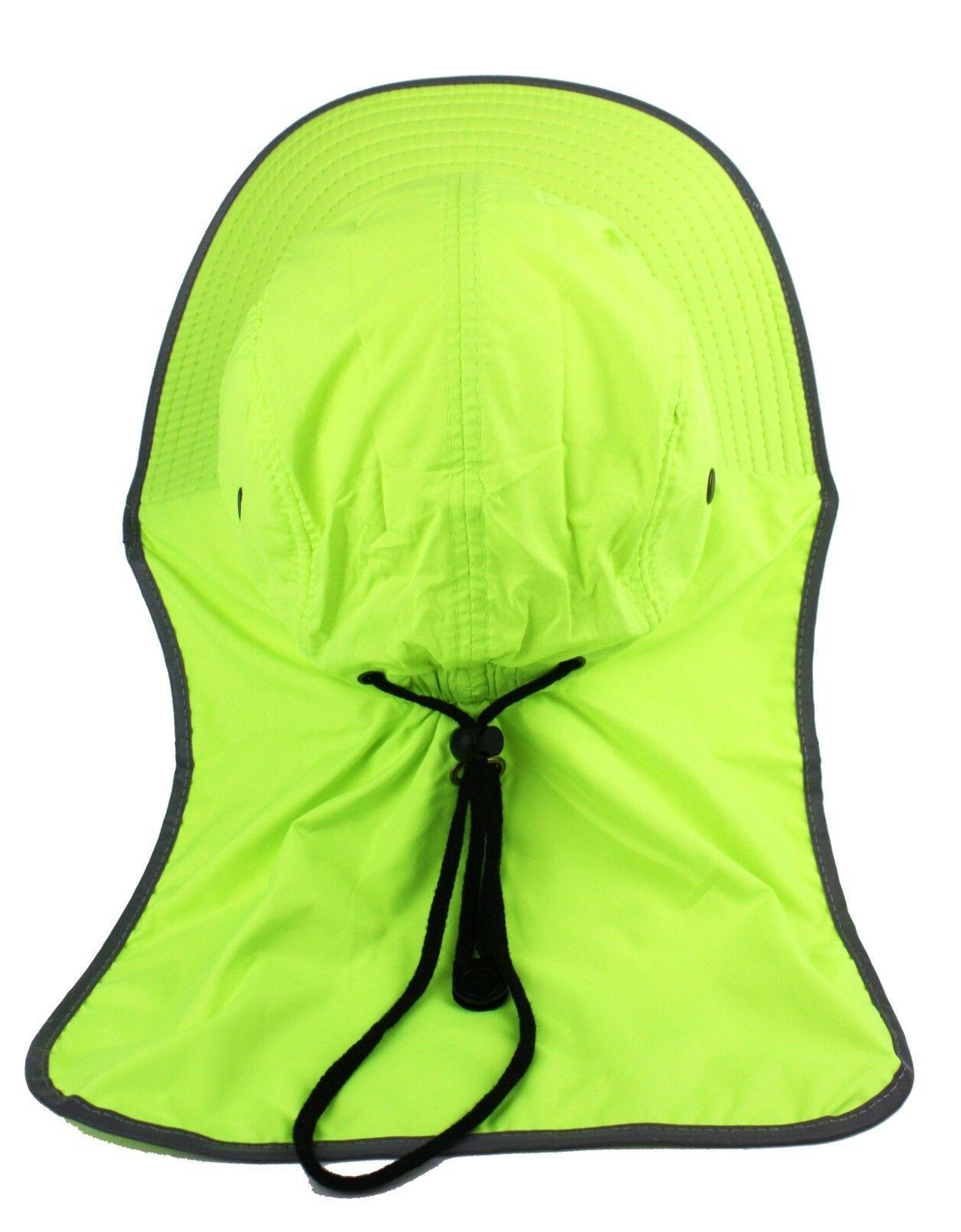 High Safety Reflective Waterproof