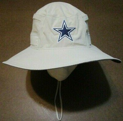 New Dallas Cowboys Football Booney men's