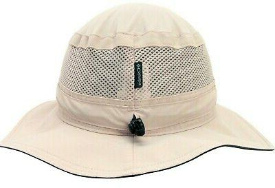 New Dallas Football Bora Bora Booney Bucket Hat men's