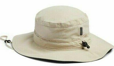 New Dallas Football Bora Booney II Bucket Hat men's