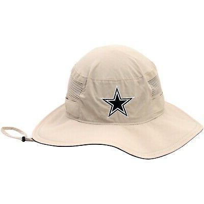 New Booney Hat men's