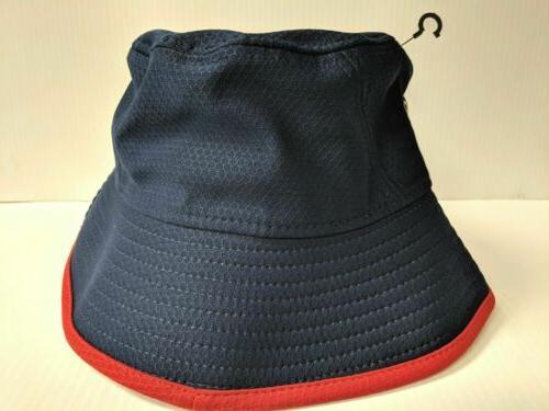 New England Era Cap Team Hat NFL