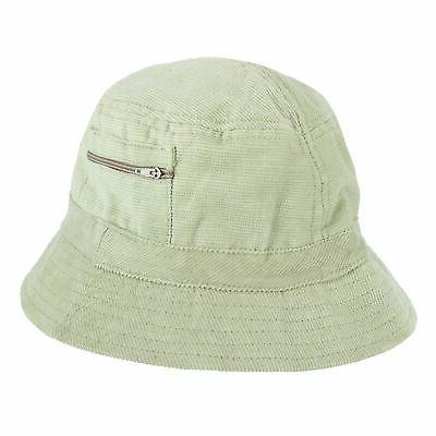 new men s corduroy bucket hat